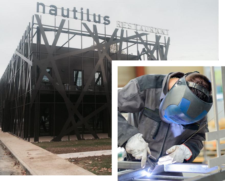Nautilus (1)